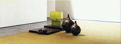 die gesundheit natur und medizin asia wellness. Black Bedroom Furniture Sets. Home Design Ideas
